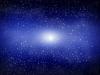 cosmic-1282239-s